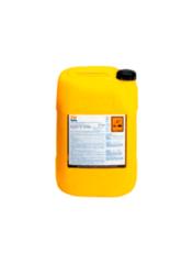 Теплоноситель BWT Жидкий концентрат Cillit-ZN/I 20 кг