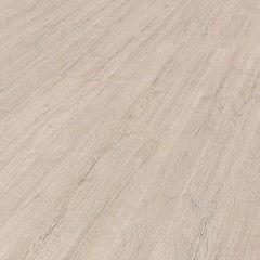 Ламинат Ламинат Kronospan Castello Classic 5529 Дуб Орегон