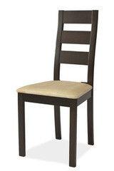 Кухонный стул Signal CB-44 (венге)