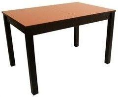 Обеденный стол Обеденный стол Кубика Нагано-3