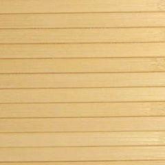 Декоративная стеновая панель Декоративная стеновая панель Бамбуковый рай Натур (ламель 12 мм)