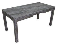 Обеденный стол Обеденный стол БалтКуб Эллада-1 (70х110)