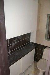 Мебель для ванной комнаты VMM Krynichka Пример 79