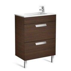 Мебель для ванной комнаты Roca Тумба под раковину Debba ZRU9302707(8)