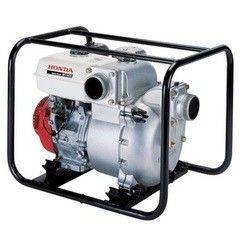 Насос для воды Насос для воды Honda WT30XK4-DE