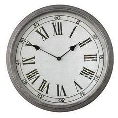 Часы Часы Clayre & Eef 6KL0064
