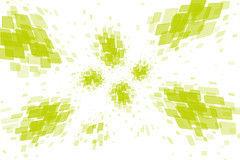 Обои A.S.Creation AP Digital 2 470543