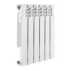 Радиатор отопления Радиатор отопления Rommer Optima 500