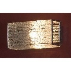 Настенно-потолочный светильник Lussole Lariano LSA-5401-01