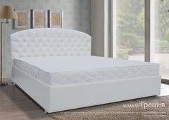 Кровать Кровать Настоящая мебель Греция день 100х200