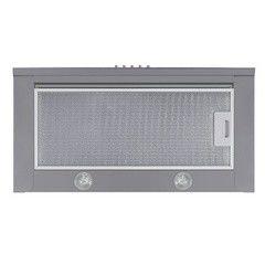 Вытяжка кухонная Вытяжка кухонная Maunfeld VSH50 Gl нержавеющая сталь