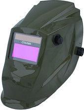 Eland Сварочная маска ELAND Helmet Force-601 (зеленый)