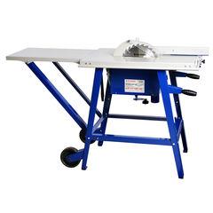 Промышленное оборудование Белмаш CBS-2400