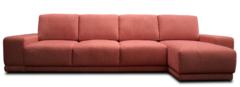 Элитная мягкая мебель Divanger Митчелл Plain