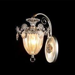 Настенный светильник Osgona Schon 790614