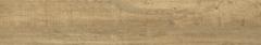 Виниловая плитка ПВХ Виниловая плитка ПВХ Moduleo Transform Latin Pine 24237