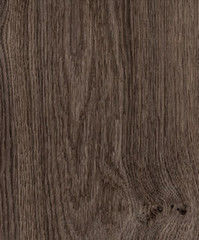 Ламинат Ламинат Kastamonu Floorpan Red FP0036 Дуб тёмный шоколад