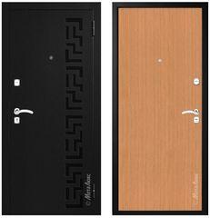 Входная дверь Входная дверь Металюкс Стандарт М101