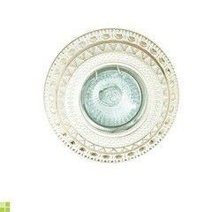 Встраиваемый светильник L'arte Luce Paradiso L11451.49