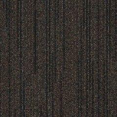 Ковровое покрытие Interface Collect 4188009 Filter