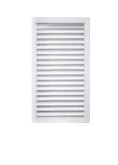 Экран для радиаторов IDEAL РР6x3 (белый)