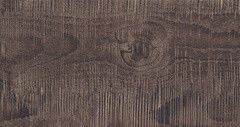 Ламинат Ламинат Kronoswiss Swiss-Noblesse D 3042 RU Navarra Pine