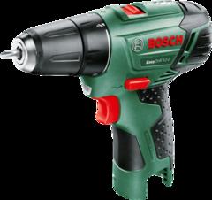 Дрель Дрель-шуруповерт Bosch EasyDrill 12-2 (0603972A04)