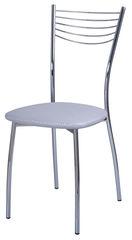 Кухонный стул Домотека Омега 1 F7