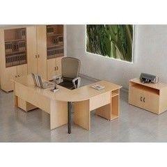 Мебель для руководителя Мебель для руководителя Ивмител Модель 7О