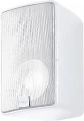 Canton Акустика Canton Plus XL.3 белый