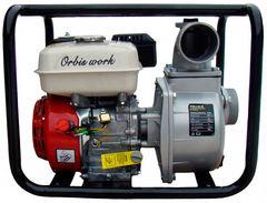 Насос для воды Насос для воды ORBIS OBQGZ 80-30
