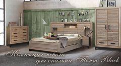Спальня Лучший дом Пример 173
