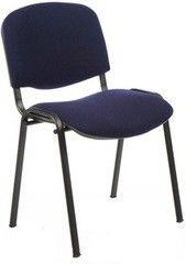 Офисное кресло Офисное кресло Nowy Styl Iso Black (C-3)