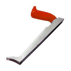Столярный и слесарный инструмент Matrix 879145