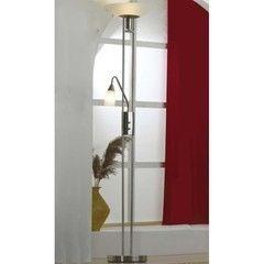 Напольный светильник Lussole Fontecchio LSN-7835-02