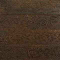 Паркет Паркет TarWood Classic Oak Muskat 14х140х600-2400 (натур)