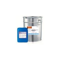 Лак Лак Kneho 4-5334-7110 (27.5 кг)