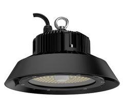 Промышленный светильник Промышленный светильник Advanta LED Astra 01-70