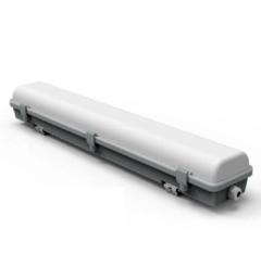 Промышленный светильник Промышленный светильник Advanta LED Iceberry 01-30