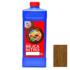 Краска Краска Sopur Бейц (морилка) Нитро/W 23-62 (10 л)