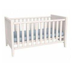 Детская кровать Кроватка Минский Мебельный Центр Сиело 77300