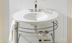 Мебель для ванной комнаты Villeroy & Boch Amadea Мебельный элемент 8697 00 00