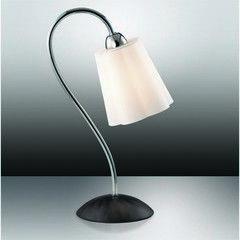 Настольный светильник Odeon Light Pilla 2662/1T