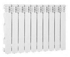 Радиатор отопления Радиатор отопления Armatura JASPIS 80/10