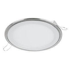 Светодиодный светильник Elektrostandard 4690389084782