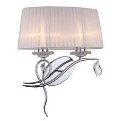 Настенный светильник Omnilux Rieti OML-61901-02