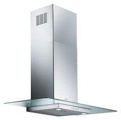 Вытяжка кухонная Вытяжка кухонная Franke FLI 605 XS