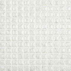 Мозаика Мозаика Vidrepur Edna Carrara Grey BR 5300B