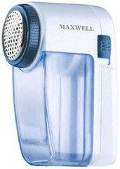 Машинка для удаления катышков Машинка для удаления катышков Maxwell MW-3101