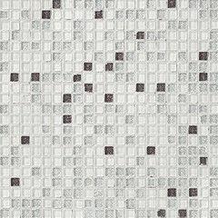 Мозаика Мозаика Colori Viva Crystal CV10038 29.8x29.8
